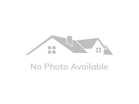 https://mlowder.themlsonline.com/seattle-real-estate/listings/no-photo/sm